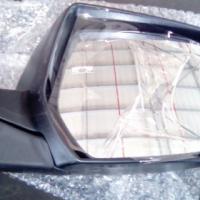 Mazda Door Mirror Electric 2007-2011