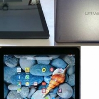 Ultimate 10inch tablet
