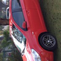 Hyundaii201.4L2010