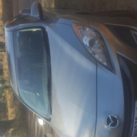 mazda3 2010 2lt 6spd for e90