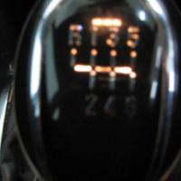 Opel Astra 1.4 ENJOY PLUS 5DR