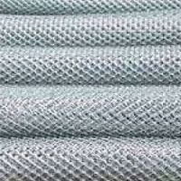 Diamond mesh fence,cages,warehouse cages,palisade,carport & gates installation