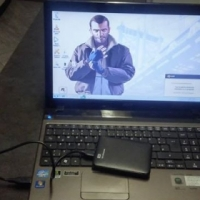 Acer Core i5 laptop for sale