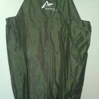 Fishing wader for sale