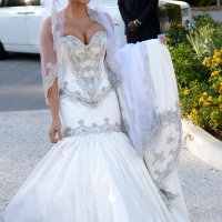 Professional Photographer for  Wedding Portrait Event