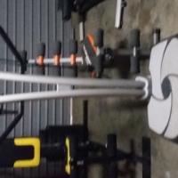Gym masjien for sale