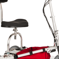 travelscoot for sale mobility made possible