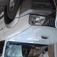 Colt Clubcab 2,8 turbo diesel te koop