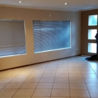 Spacious Bachelor Flat for a single person in Eldoraigne