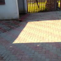 House for sale in Embalenhle ex12