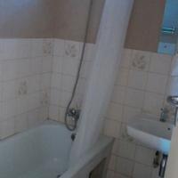 2 Bedroom Flat in Wonderboom South For Sale