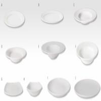 Prima Range - Tea Cups - Mugs - Pasta Bowls - Sauce Dish