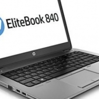 HP ELITEBOOK 840 2nd Generation