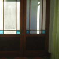 Family home for sale in Gezina