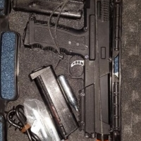 Tippman tipx for sale R3250 onco