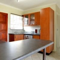 New Residential Developments in Glenway Estate
