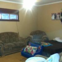 3 Bedroom house for sale in Jan Niemandpark