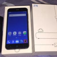 ZTE Blade V6 Cellphone. For sale: