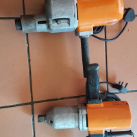 Fein 32mm 4 speed hand drill DDSK 672 for sale