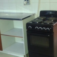 Bachelors to rent in 66 Smal Street, Johannesburg Central and CBD - #Heidi