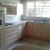 3 Bedroom House for Rent  In Pretoria North - R6500