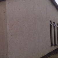 House for sale in Mamelodi East