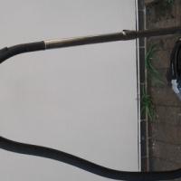 ELECTROLUX  VACUUM CLEANER