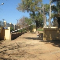 Fully equiped and Furnished Guest House for sale in Midrand Gauteng