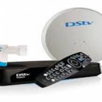 CALL 0734327969/0629752041 FOR AN AFFORDABLE DSTV INSTALLER