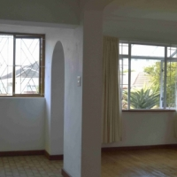 Newly-painted, Spacious Home with Separate Flatlet