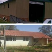 Prefab houses for sale