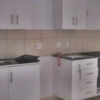 COMFORTABLE 1 BEDROOM APARTMENT  FREE RENTAL FOR MONTH OF JUNE Kensington