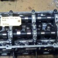 Mitsubishi Cylinder heads for sale