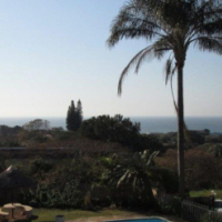BEACH BREAKS ACCOMMODATION KZN'S BEST COORDINATORS OF ACCOMMODATION- DECEMBER BOOKINGS OPEN