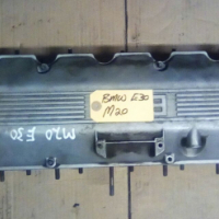 BMW Cylinder heads for sale