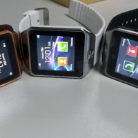 High quality Smartwatches (phone watches) for SALE