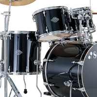 Sonor Essential Force 5 Piece Stage2