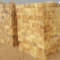 Clay stock bricks Special