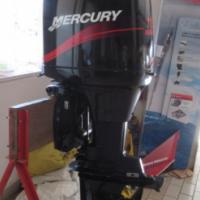 Mercury 115 Outboard Motor