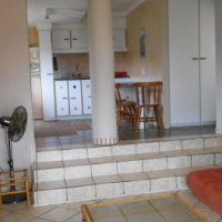 Garden cottage/flat for rent in Ramsgate