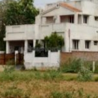 LUXURY HOUSE LAND