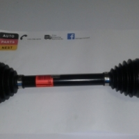 New Hyundai Tucson 2016 shaft assy-drive rh