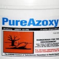 0418182477 Pure Azoxy F1820-6 for sale in Port Elizabeth East London Mafikeng Johannesburg Pretoria