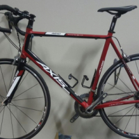 AXIS Racing Bicycle