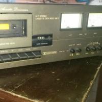 NAD Model 6000 Vintage Tape Deck