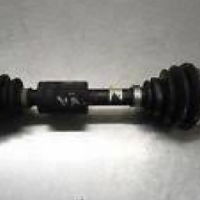 Alfa Romeo 147  and 156 Cv joints and drive shafts  for sale   contact 0764278509 0r 012 753 0656  W