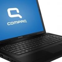 Compaq Laptop for sale