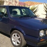 Call Haroon on 1999 Vw Golf 1 1.4