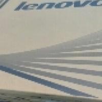 lenovo i5 laptop new for sale