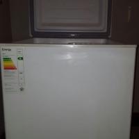 Defy CF-185-HC Freezer
